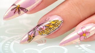 Download Take Stamping to a New Level with Layers! Video