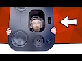 Download World's Loudest Bluetooth Speaker! Video