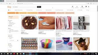 Download New Marmalead Shipping Tool for Etsy SEO, Plus a Pro Tip for Etsy Search Video