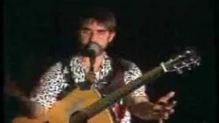 Download Rodney Rude - I Hate That.flv Video