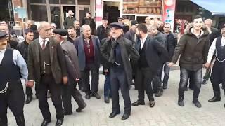 Download 17 ŞUBAT 2018 TONYA'NIN KURTULUŞU HORON Video