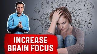 Download Boost Brain Focus: #1 Tip Video