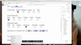 Download How to Make a Submittable PDF With Adobe Acrobat Pro DC 2015 Video