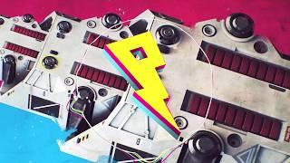 Download RL Grime - I Wanna Know (ft. Daya) Video