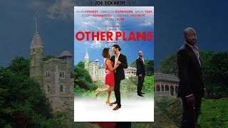 Download Other Plans Video