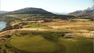 Download Jacks Point Golf Course Promo Video