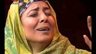 Download Çanakkale Geçilmez (ana asker uğurlama skeç) Video
