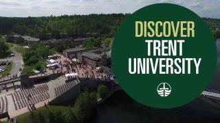 Download Trent University Open House 2016 Video