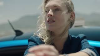 Download MOVE TO ELECTRIC by PEUGEOT - Hit the road Video