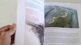 Download Creative Process Books for Art Inspiration Video