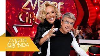Download Zvezde Granda - Specijal 04 - 2018/2019 - (TV Prva 14.10.2018.) Video