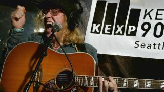Download Allen Stone - Full Performance (Live on KEXP) Video