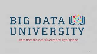 Download Analytics Approach - Data Science Methodology by IBM #3 Video