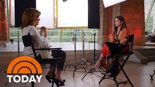 Download Sandra Bullock Talks About Motherhood, Adoption, And New Movie 'Ocean's 8' With Hoda Kotb | TODAY Video