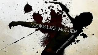 Download [FREE] Country Hip Hop Instrumental | Looks Like Murder | Ganga Beats Video