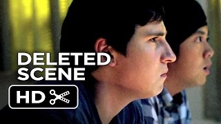 Download Project Almanac Deleted Scene - Alternate Ending (2015) - Sci-Fi Movie HD Video