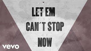 Download Lecrae - Can't Stop Me Now (Destination) Video