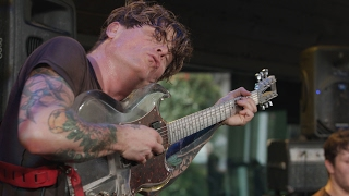 Download Thee Oh Sees - Full Performance (Live on KEXP) Video
