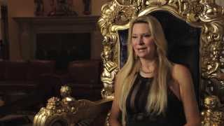 Download The Queen of Versailles - Palace Tour & Interview Video
