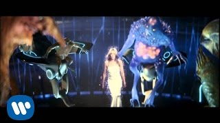 Download Kylie - Absolutely Anything and Anything At All Video