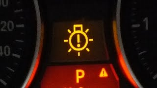 Download Replacing a BMW Brake Light Tail Light - Easy Video
