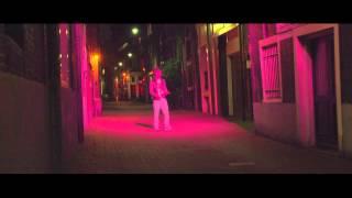 Download FeestDJRuud & Dirtcaps - Weekend ft. Sjaak & Kraantje Pappie Video