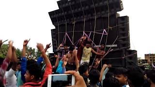 Download DJ Compitition 2018 PARIT-(Kolaghat) 1st Team Coming Moment {DJ Sonai} Video