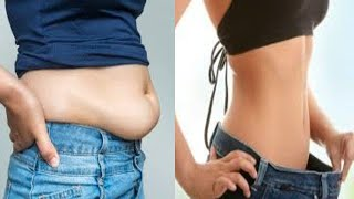 Download BEDTIME DRINK TO REMOVE STOMACH FAT IN 5 DAYS Video