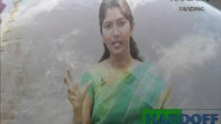Download Dr Rachel - டெங்கு காய்ச்சல் குணமாக வேண்டுமா? Video