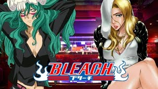 Download Who Has The Best Boobs In Bleach? POLL RESULTS Video