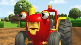 Download Tractor Tom 🚜🚜🚜 Compilatie 15 (Nederlands) Video