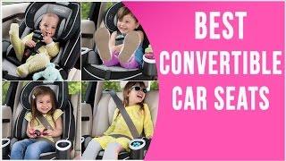 Download 9 Best Convertible Car Seats 2016 Video