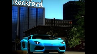 Download RP Rockford Video