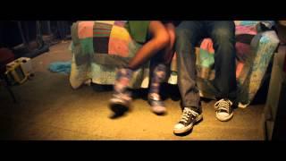 Download 3,2,1 Frankie Go Boom - Trailer Video