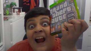Download I GOT GTA 6 EARLY... No You Didn't (Reacting To Little Kids) Video
