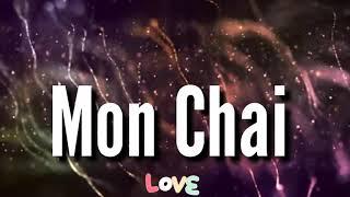 Download joto chai bhule jete whatsapp status Video