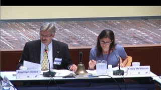 Download June 2015 ACIP Meeting CombinationVaccines HPV pertussis and Herpes Zoster Video