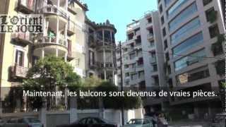 Download Pourquoi Achrafieh se transforme en quartier de luxe ? - OLJ Video