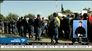 Download Case postponed of 2 arrested for 12-year-old boy's death in Coligny Video