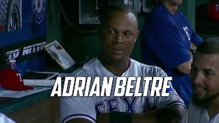 Download MLB | Best of Adrian Beltre Video