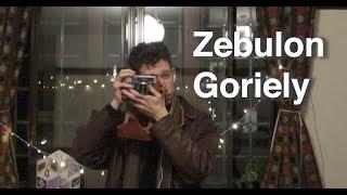 Download Vlogbridge winner: Zeb's Cambridge review 88 lectures later Video