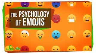 Download The Psychology of Emojis Video