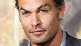 Download 9 Things You Don't Know About Jason Momoa Video