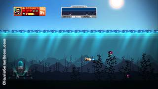 Download Classic Game Room - AQUA KITTY: MILK MINE DEFENDER review Video