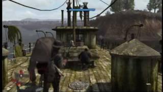 Download Red Dead Redemption TISCALI video-recenze Video