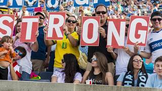 Download Promotion/Relegation and the NPSL Video