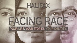 Download Facing Race: The Current town hall in Halifax Video