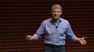 Download Matt Abrahams: ″How to Make Your Communication Memorable″ Video