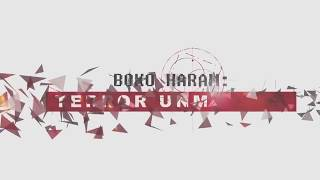 Download BOKO HARAM SPECIAL DOCUMENTARY 15/02/17 Video