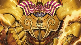 Download 24,000 Life Points means nothing before the Legendary Exodia !! Video